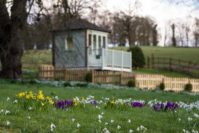 easton walled gardens-23-2-16-30-meadow-retreat-and-cedar-meadow