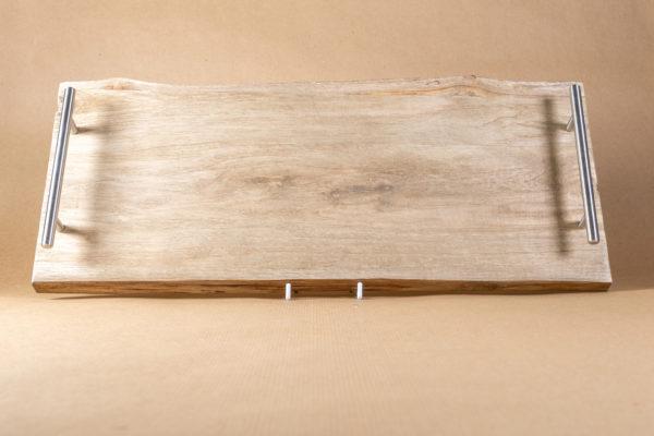 Antipasti board - medium